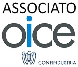logo_associato_new