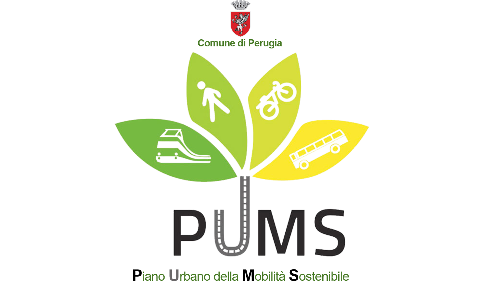 pums_pg_logo