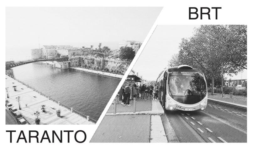 Taranto_BRT