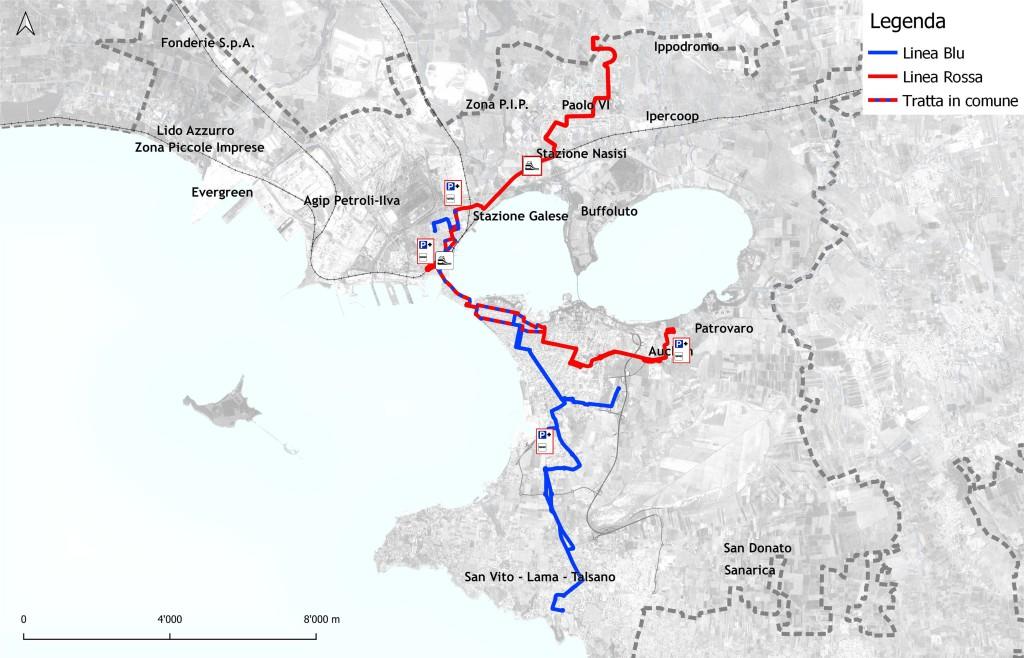 Taranto_BRT_2
